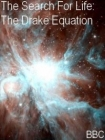 The Search for Life: The Drake Equation Posteri