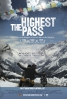 The Highest Pass Posteri