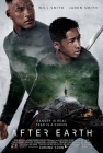 After Earth Posteri