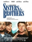 Sisters & Brothers Posteri
