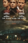 The Place Beyond the Pines Posteri