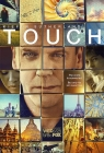Touch Posteri