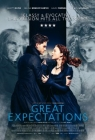 Great Expectations Posteri