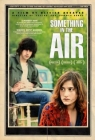 Something in the Air Posteri