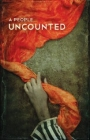 A People Uncounted Posteri