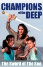 Champions of the Deep Posteri