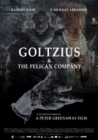 Goltzius and the Pelican Company Posteri