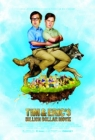 Tim and Eric's Billion Dollar Movie Posteri