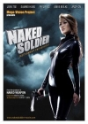 Naked Soldier Posteri