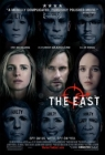 The East Posteri