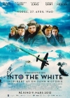 Into the White Posteri