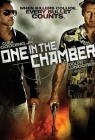 One in the Chamber Posteri