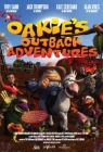 Oakie's Outback Adventures Posteri