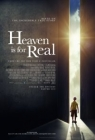 Heaven Is for Real Posteri