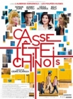 Casse-tête chinois Posteri