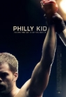 The Philly Kid Posteri