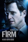 The Firm Posteri