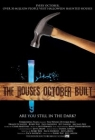 The Houses October Built Posteri