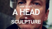 How to Get a Head in Sculpture Posteri