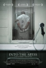 Into the Abyss Posteri