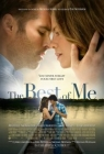 The Best of Me Posteri