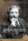 Sholem Aleichem: Laughing in the Darkness Posteri
