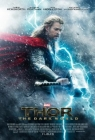 Thor: The Dark World Posteri