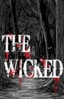 The Wicked Posteri