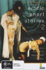 Tinto Brass Presents Erotic Short Stories: Part 2 - Quattro Posteri
