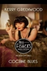Miss Fisher's Murder Mysteries Posteri