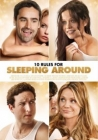 10 Rules for Sleeping Around Posteri