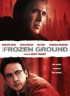 The Frozen Ground Posteri