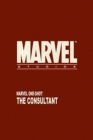 Marvel One-Shot: The Consultant Posteri
