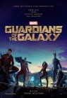 Guardians of the Galaxy Posteri