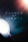 Father of Lights Posteri