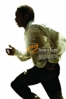 12 Years a Slave Posteri