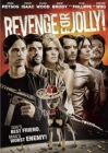 Revenge for Jolly! Posteri