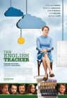 The English Teacher Posteri