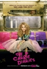 The Carrie Diaries Posteri