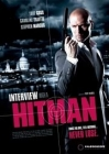 Interview with a Hitman Posteri