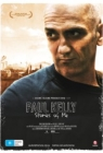 Paul Kelly: Stories of Me Posteri
