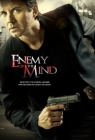 Enemy of the Mind Posteri