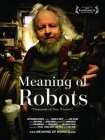 Meaning of Robots Posteri