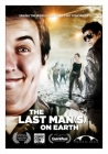 The Last Man(s) on Earth Posteri