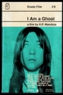 I Am a Ghost Posteri