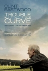 Trouble with the Curve Posteri