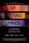 Of Two Minds Posteri