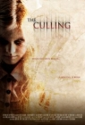 The Culling Posteri