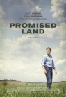 Promised Land Posteri