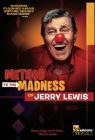 Method to the Madness of Jerry Lewis Posteri